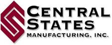 Central States Manufacturing